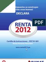 Cartilla REnta PPNN 15feb2013.pdf