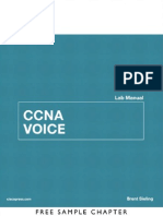 Ccna Voice 640-461 Official Cert Guide Pdf