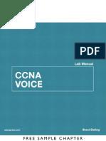Ccna Voice 640-461 Official Cert Guide Pdf