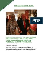 CLIMATE_CHANGE_LETTER_OF__BONANZA_2013.pdf