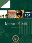 Mutual Funds Guide