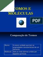 Aula_2_química