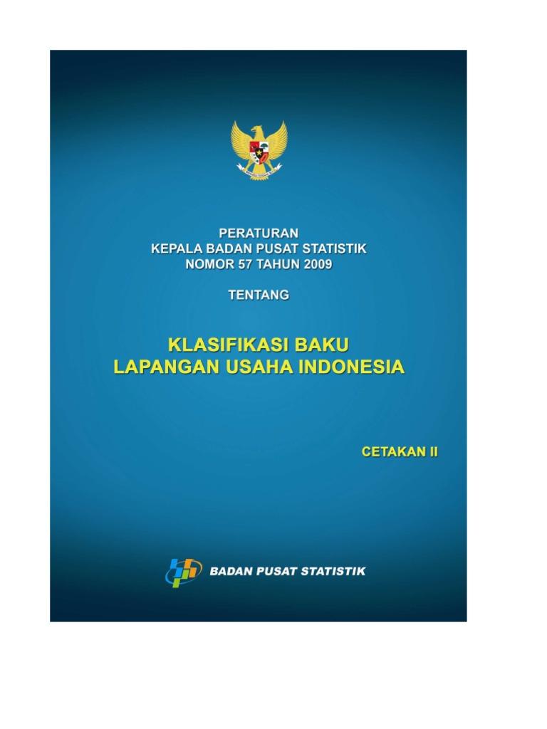 KBLI 2009.PDF 224dbd51c6