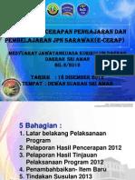 Slide Ecerap 2012