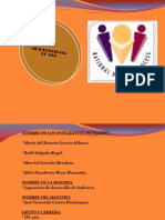 metodologiarup-100914104343-phpapp02