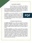 Fuentes graficas o estadística.docx