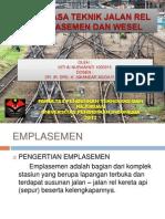 KERATA API PRESENTASI.pptx