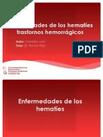 Enfermedades de los hematíes.pptx