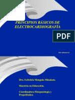 19-principios-del-ekg-1201130586413757-5