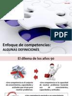 2 Enfoque de Competencias en La Ebr (Lgo 2013) Luis Guerrero Viernes 18[1]