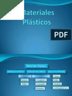 plasticospowerpoint-1225296423833469-8.ppt