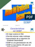 2sdbp-090922013246-phpapp01