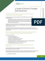 FAQs Scope of Practice120302