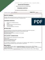 análisiseconómicorev-mar.doc