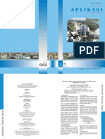 1184_Jurnal Aplikasi Teknik Sipil