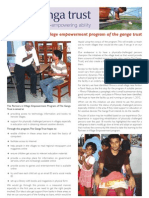 Partners in Village Empowerment (1)