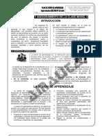 1.Separata Sesion de Aprendizaje Segun Instructivo (1)
