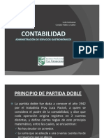 CONTABILIDAD 2 modificado-1