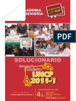 UNCP-2011I