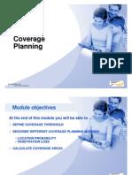 Coverage Planning.pdf