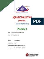 Practical 2 Template - SMSG Perikanan.docx