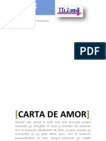 CartaAmor.pdf