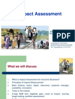 ⑩Bauer (Feb 2013) - IB impact assessment -3