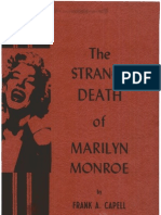 The Strange Death of Marilyn Monroe-Frank a Capell-1964-80pgs-NS-POL.sml