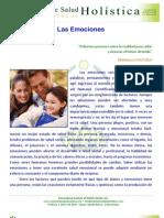 Texto 1.5.1 Las Emociones