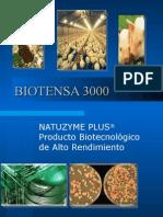 Catalogo Enzimas Biotensa[1]