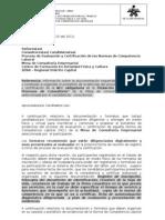 Carta Orientación  inscripción organización Portafolio 250213