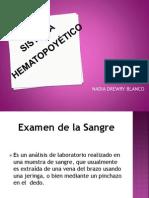 sistemahematopoyetico-091117160239-phpapp02