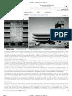 __ noticias __ arquitectura __ arte __ diseño ___