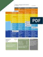 cronoprograma 2013-13 ver5.03.13