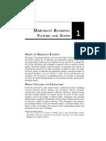 merchant banking.pdf