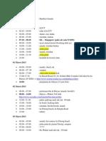 jadwal Ayak SG-Phuket-KL.docx