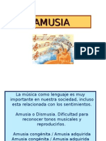 1NEUROAMUSIA