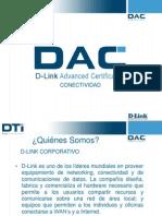 DAC_Conectividad.ppt