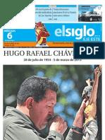 EDICION EJE ESTE 06-03-2013.pdf