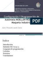 infoPLC_net_CodeSys_moeller.pdf