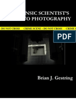 forensic_scientists_guide_to_photography_by_brian_gestring.pdf