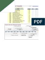 Excel-Timeline-Template.xls