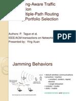 Ying_Nov8Jamming-Aware Traffic Allocation