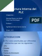 Estructura Interna Del Plc (6)