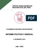 FTCCP INFORME_APROBADO_28-02[1]