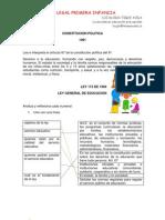 talleres del marco legal primera infancia.docx
