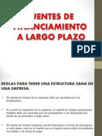exposisionfinanzas2.pptx