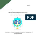 reglamento_alumnos_iti_3_COMPLETO.pdf