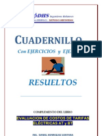CUADERNILLO_EJERCICIOS_TARIFAS