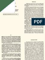 KP.reader 1-casting the horoscope.pdf